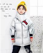 Timi Kids童装产品图片