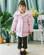 童衣汇童装产品图片