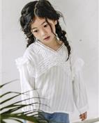 米可朵儿童装产品图片