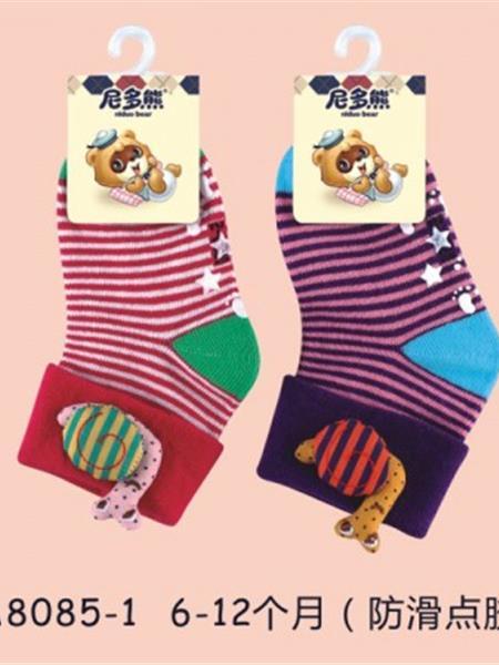 尼多熊童装产品图片
