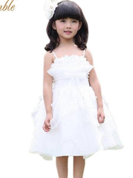 妞宝童装产品图片