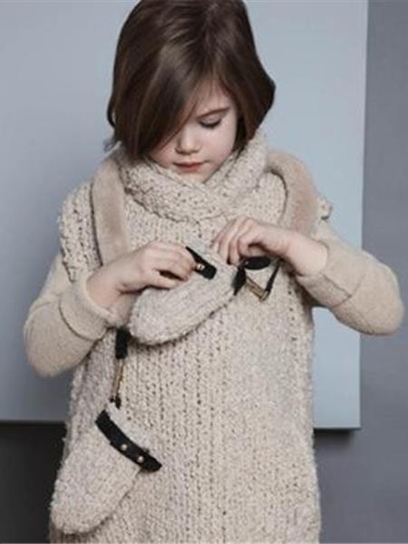 菲利林童装产品图片
