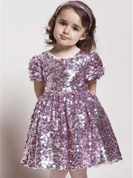 Dolce & Gabbana童装产品图片