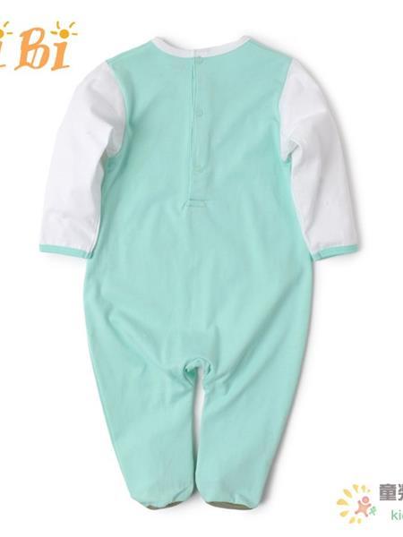 QIBI童装产品图片