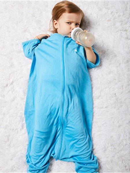小蓝象童装产品图片