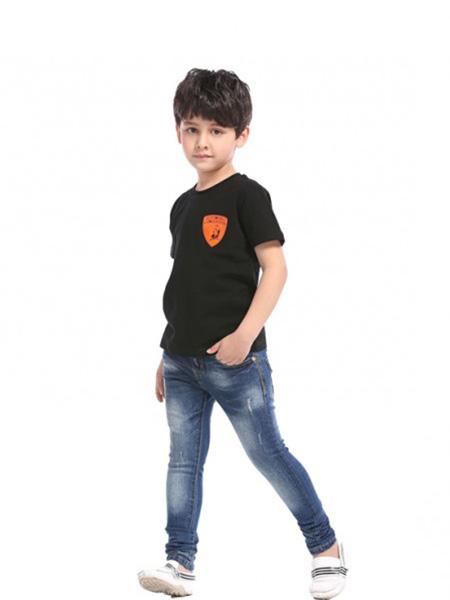 滨贝儿童装产品图片