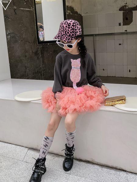 玖喆潮童童装产品图片
