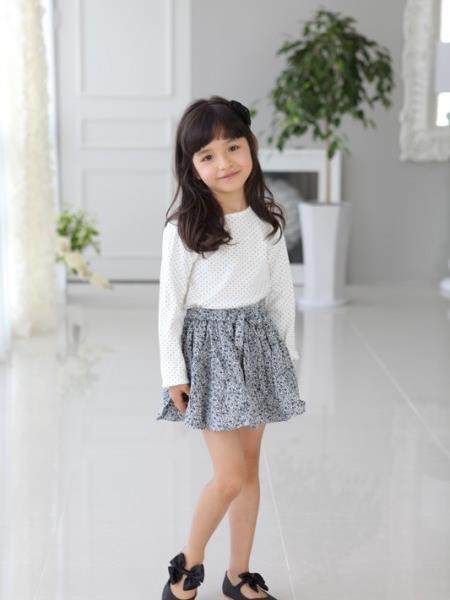 G-Brand童装产品图片