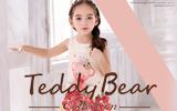 泰迪熊珍藏青少年装品牌