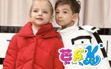 芭乐兔童装品牌