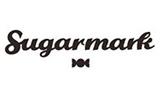 苏格马可童装品牌加盟