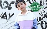 拉斐贝贝童装品牌加盟