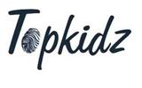 Topkidz婴童装品牌