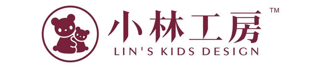 小林工房童装品牌