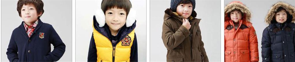 porkybaby童装品牌