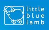 小蓝羊童鞋品牌
